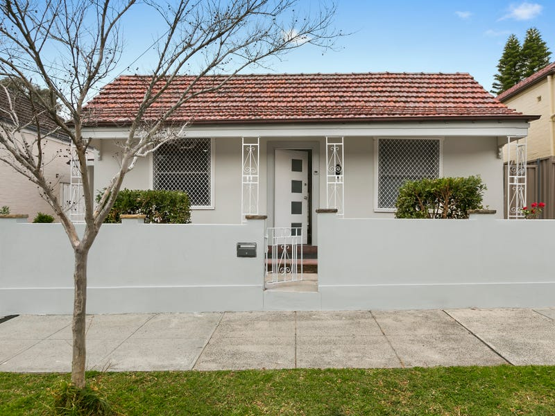 70 Malakoff Street, Marrickville, NSW 2204