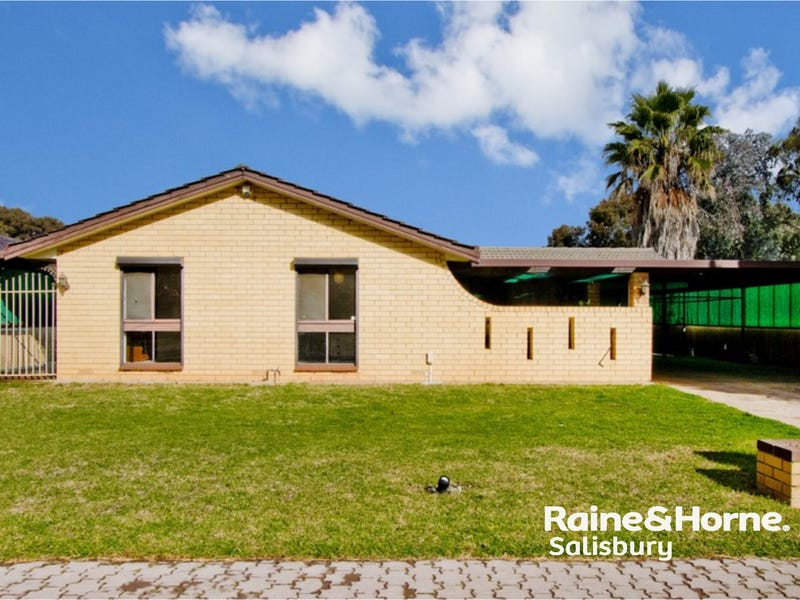 14 The Pines Grove, Paralowie, SA 5108