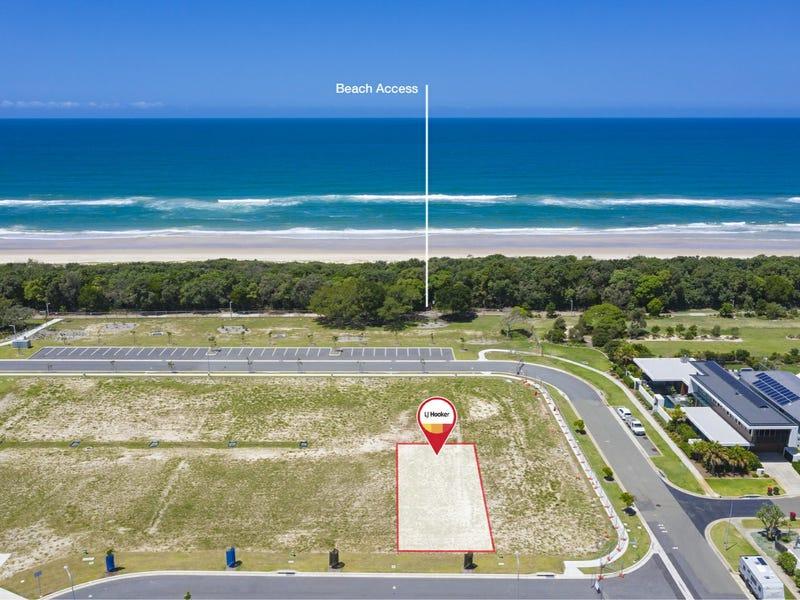 Lot 15 Casuarina Way, Casuarina, NSW 2487