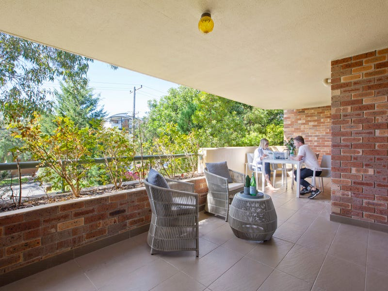 2/49-51 Griffiths Street, Fairlight, NSW 2094