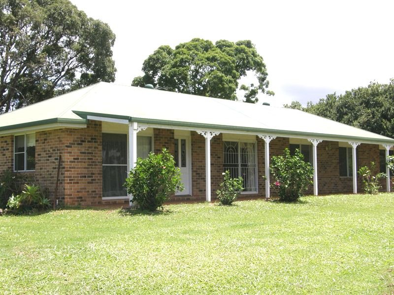 557 Uralba Road, Lynwood, NSW 2477