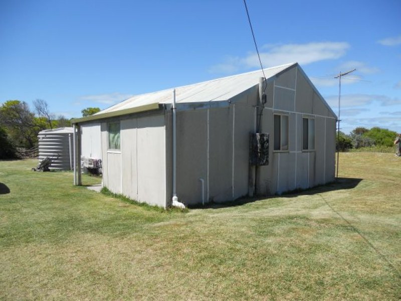 Lot 21 Pelican Point Road, Pelican Point, SA 5291