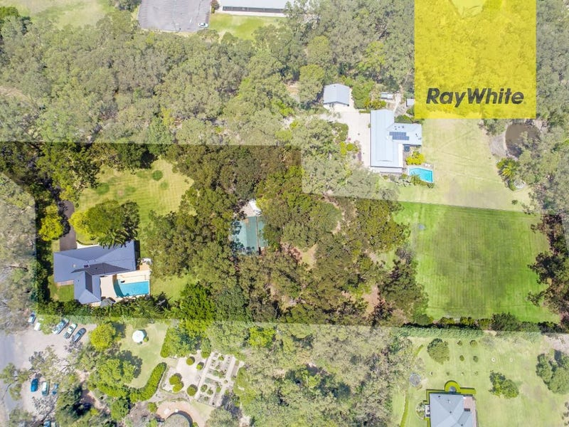 21 Portsmouth Road, Erina Heights, NSW 2260