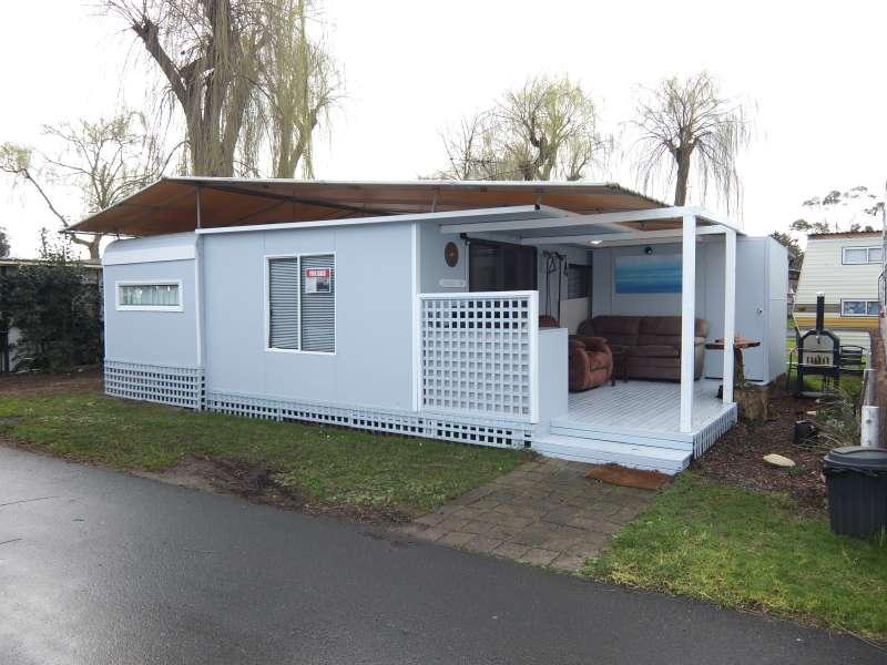 40/349 Eastbourne Rd, Capel Sound