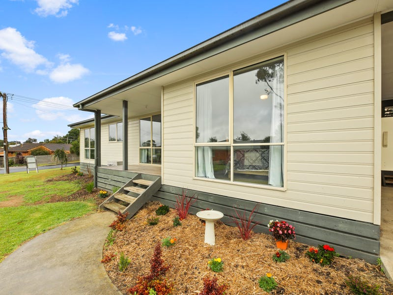 1 Dowel Court, Korumburra, Vic 3950