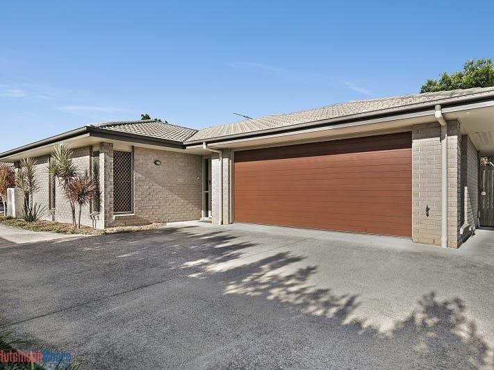 1/104 Finucane Road, Alexandra Hills, Qld 4161