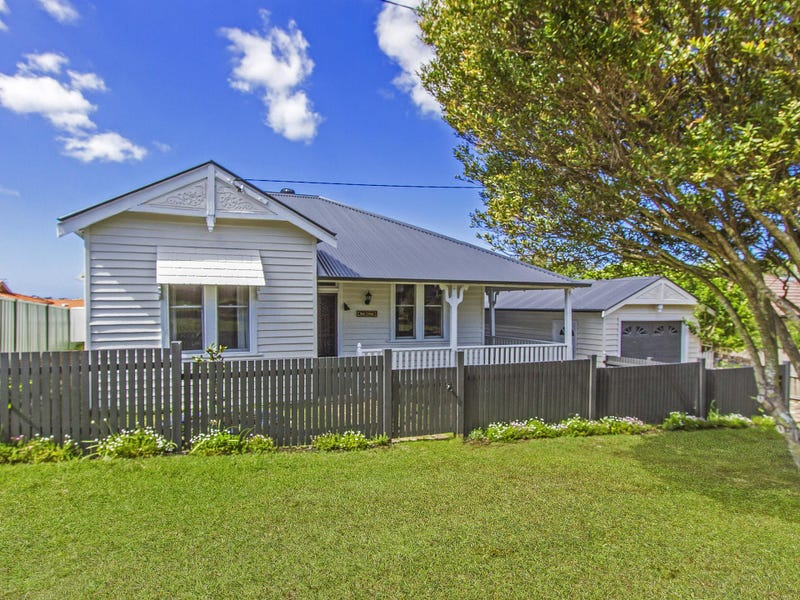 28a Hope Street, Wyong, NSW 2259