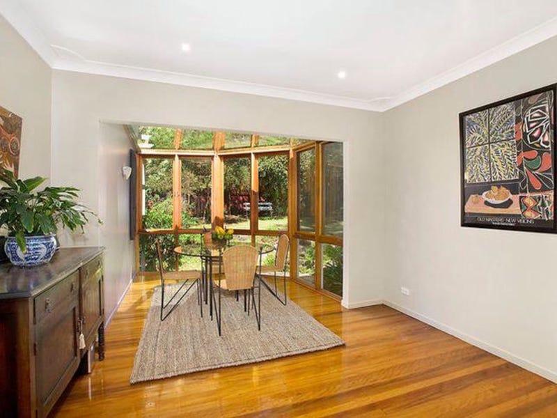 10 Buckinbah Place, Lilli Pilli, NSW 2229