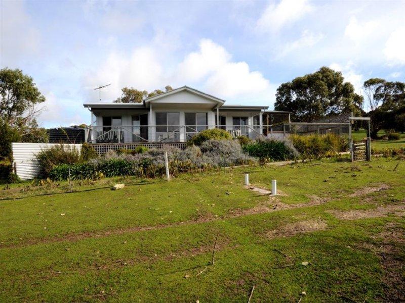 62 Porter Road, Emu Bay, SA 5223