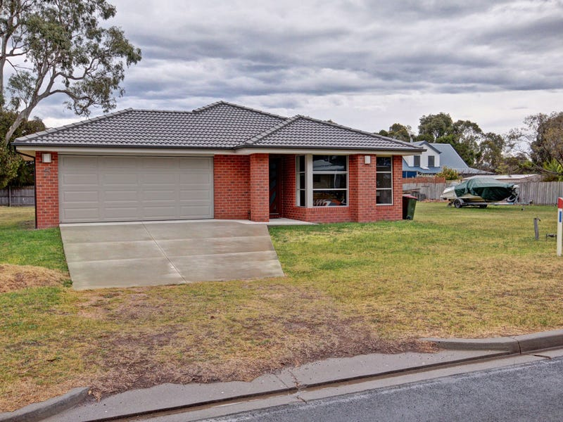 5 Lake Haven Ave, Newlands Arm, Vic 3875