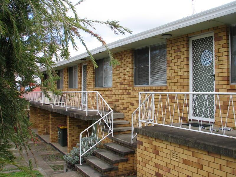 3/167 Carthage Street, East Tamworth, NSW 2340
