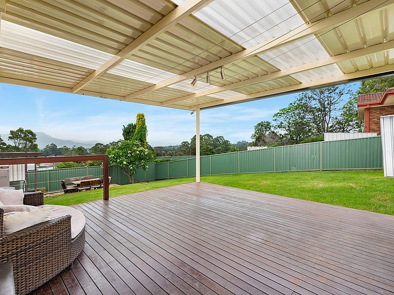 5 Goolagong Street, Avondale, NSW 2530