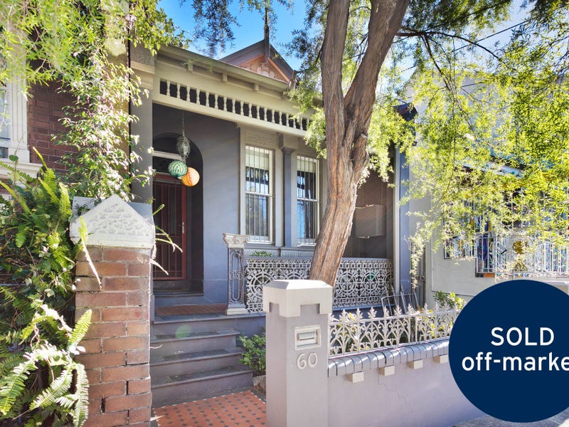 60 Stafford Street, Stanmore, NSW 2048