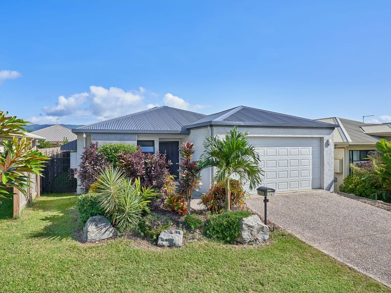 16 Homevale Entrance, Mount Peter, Qld 4869