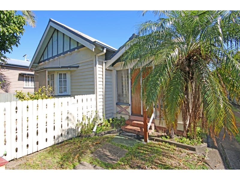 Address available on request, Yeronga, Qld 4104