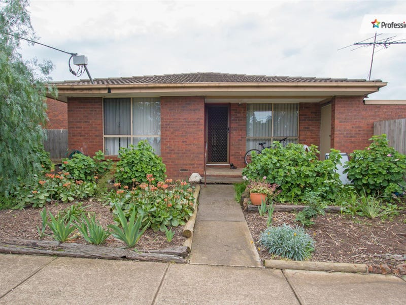 3/14 Brooklyn Road, Melton South, Vic 3338