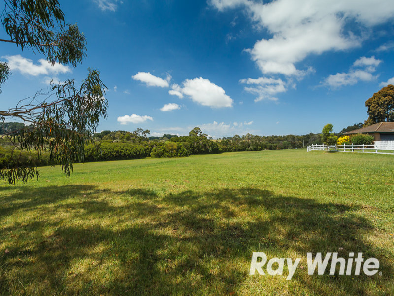 8 Hunts Road, Bittern, Vic 3918