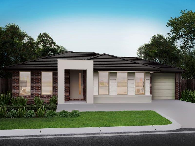 Lot 2029 Milne Street (Thornhill Park Estate), Rockbank
