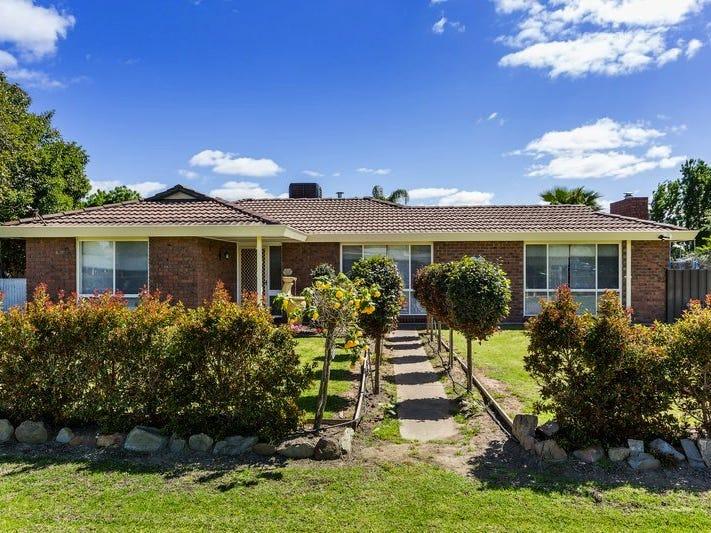 65 Kennedy St, Howlong, NSW 2643