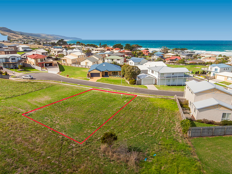 3 Nigel Court, Apollo Bay, Vic 3233