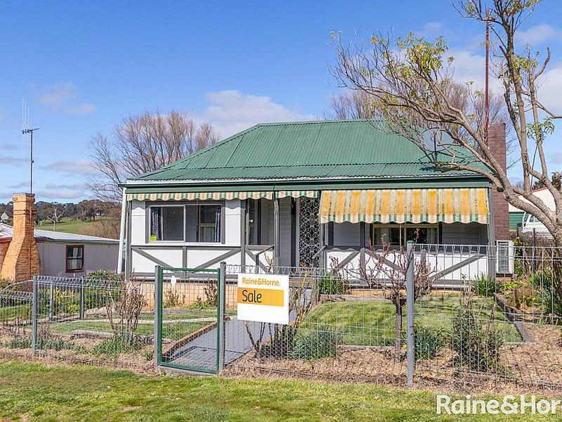25 Caloola Street, Newbridge, NSW 2795