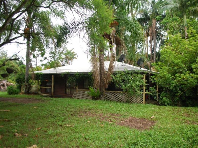 Address available on request, Midginbil, NSW 2484