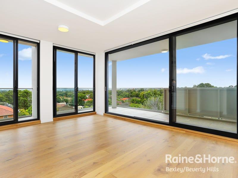 502/135-141 Penshurst Road, Narwee, NSW 2209