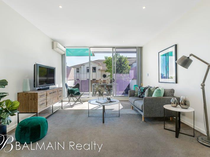 109/43 Terry Street, Rozelle, NSW 2039