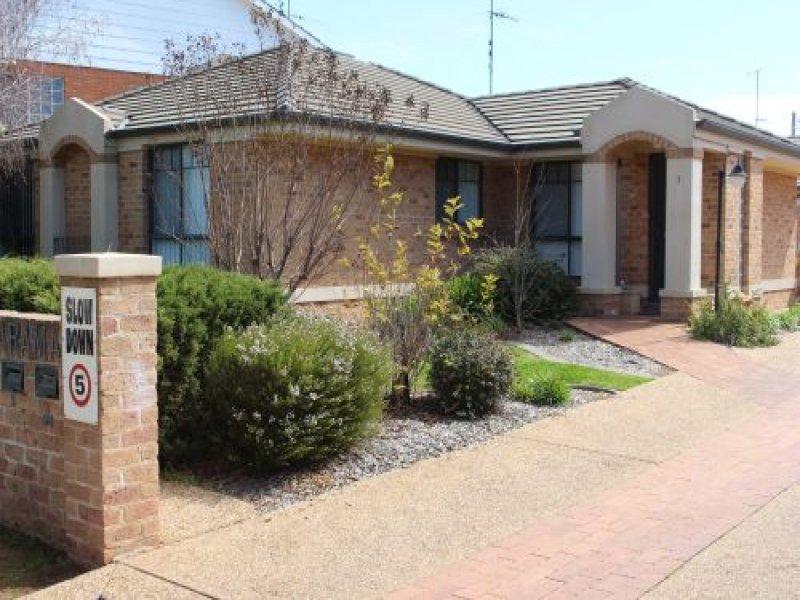 1/103 Acacia Ave, Leeton, NSW 2705