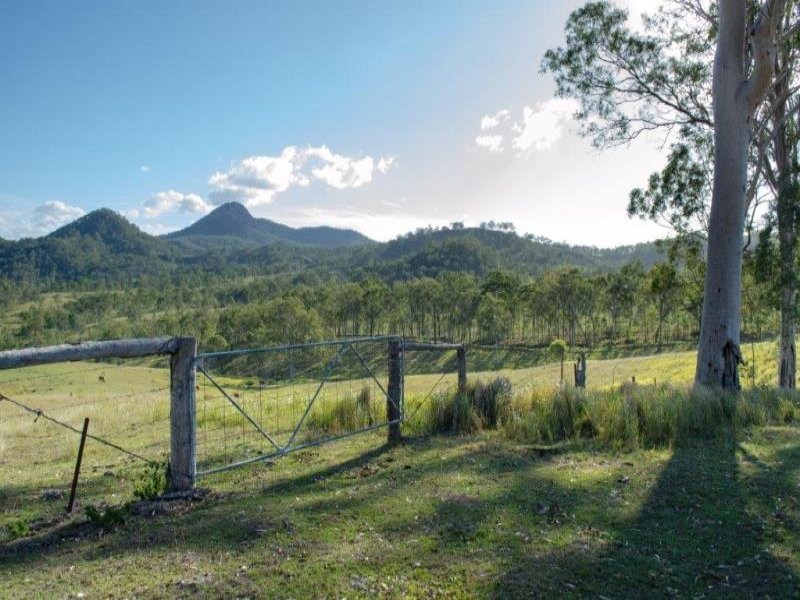 Lot 30 Undullah Road, Lyons, Qld 4124