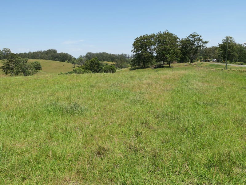 Lot 21 Wirrimbi Road, Newee Creek, NSW 2447