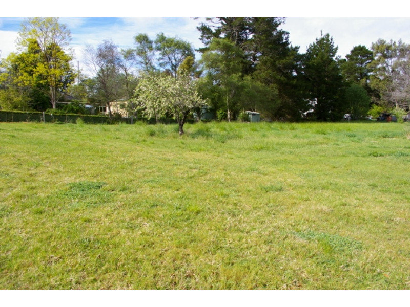 Lot 122, Golden Vale Road, Sutton Forest, NSW 2577