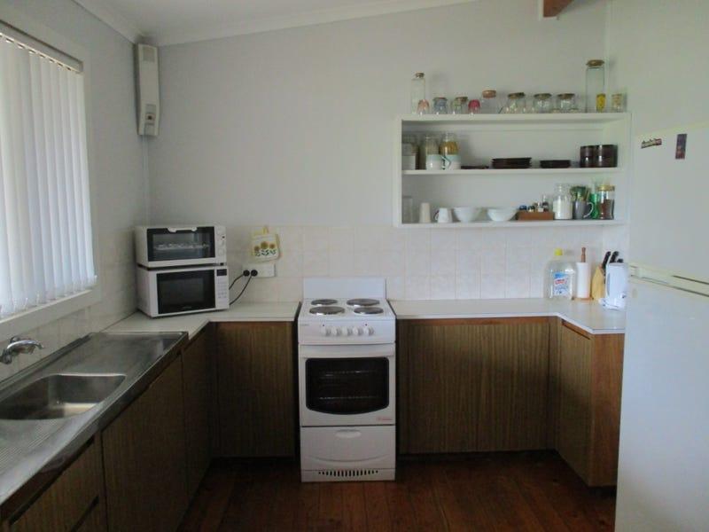 10 Strickland Street, Kapunda, SA 5373