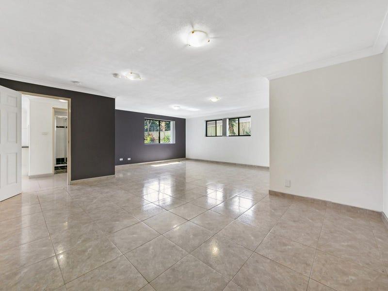 Rear 18 Statham Avenue, North Rocks, NSW 2151