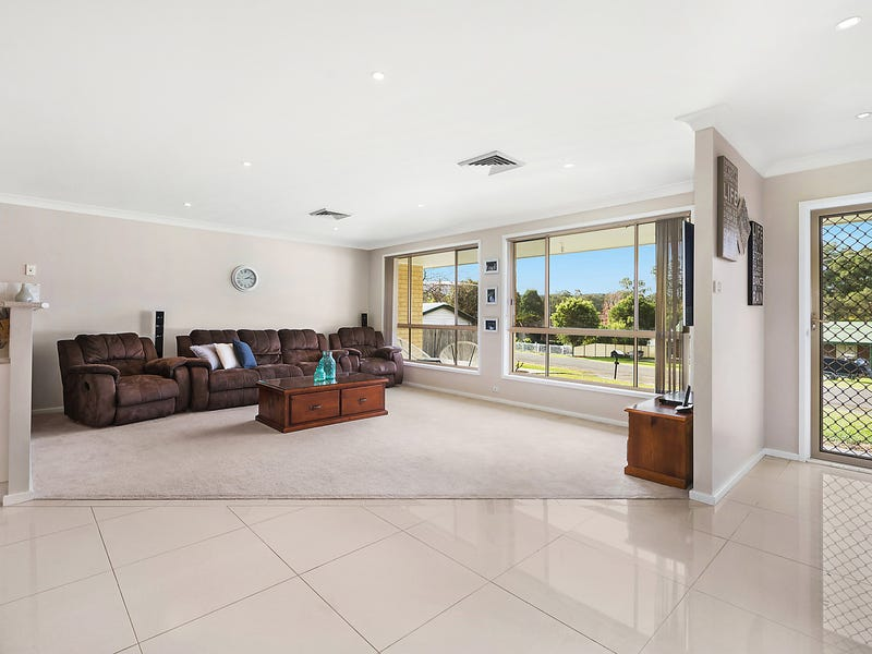 7 Blacks Road, Paxton, NSW 2325