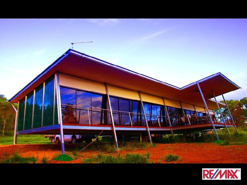 411/421 Beenleigh Redland Bay Rd, Carbrook, Qld 4130