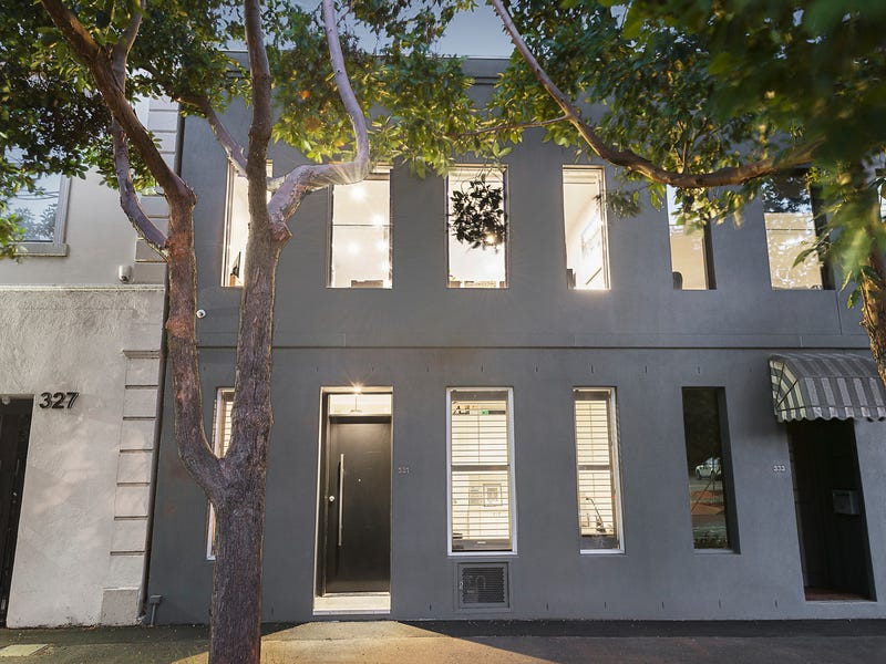 331 Moray Street, South Melbourne, Vic 3205