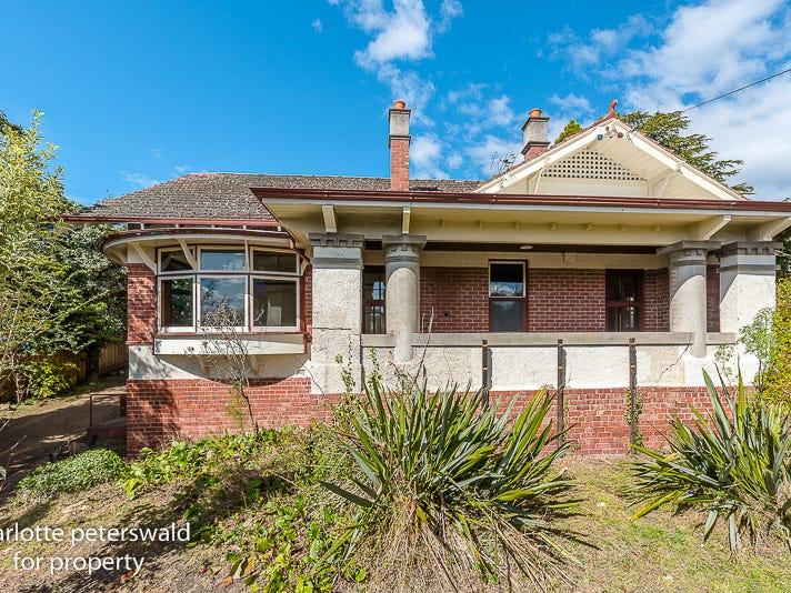50 Waimea Avenue, Sandy Bay, Tas 7005