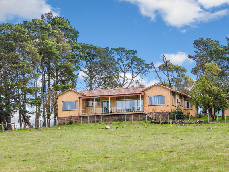 2105 Plenty Road, Yan Yean, Vic 3755