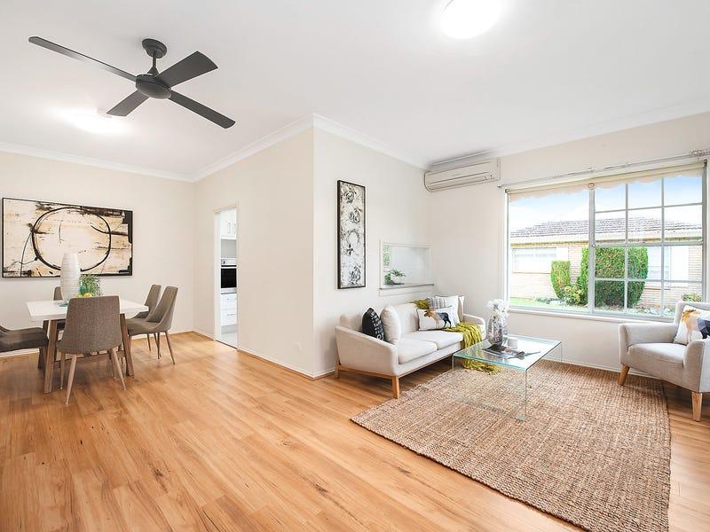 10/83 Mimosa Street, Bexley, NSW 2207