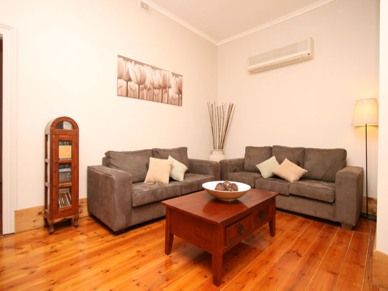34 Gray Terrace, Rosewater, SA 5013
