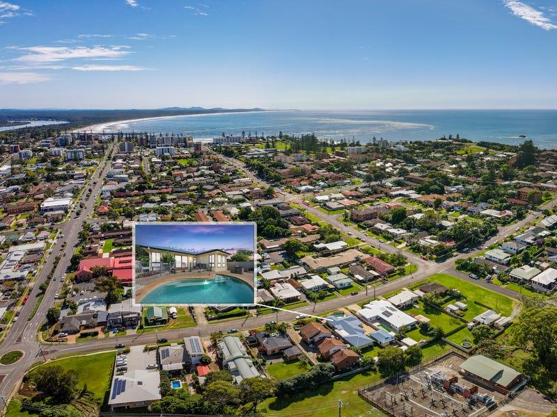 46 Hill Street, Port Macquarie, NSW 2444
