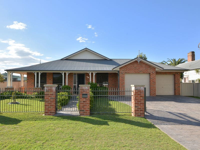 26 Catherine Street, Cessnock, NSW 2325