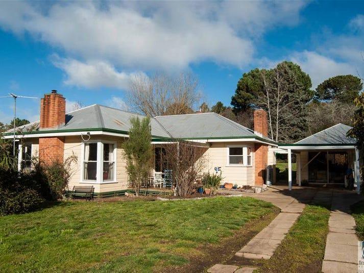 31 Beechworth Stanley Road, Stanley, Vic 3747