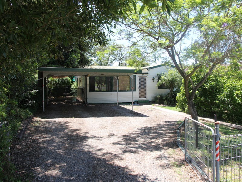 22 Stewart Avenue, Hammondville, NSW 2170