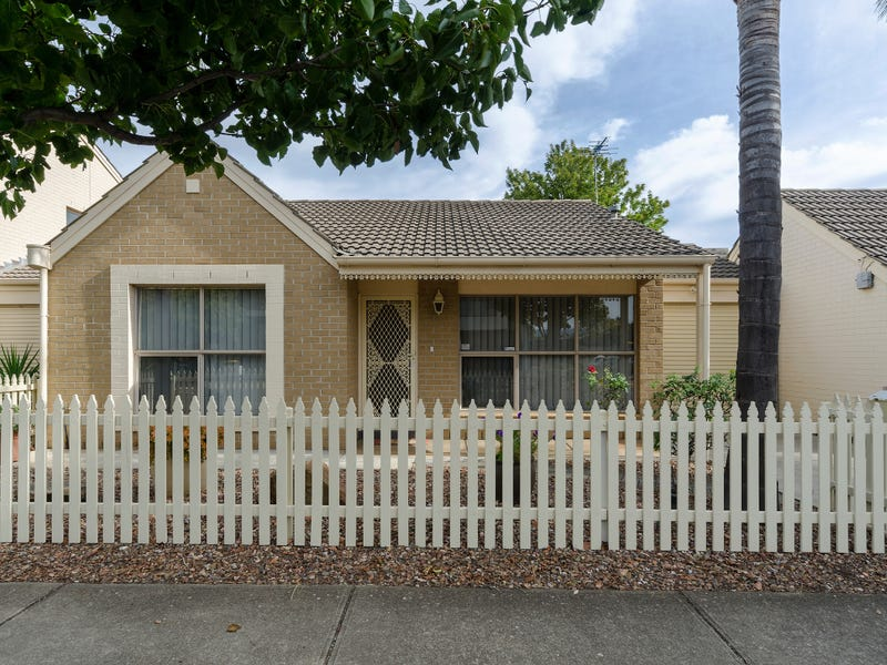 48 Wood Avenue, Ridleyton, SA 5008