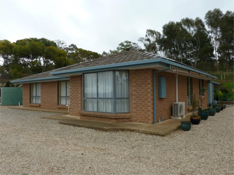 65 Sollys Hill Road, Watervale, SA 5452