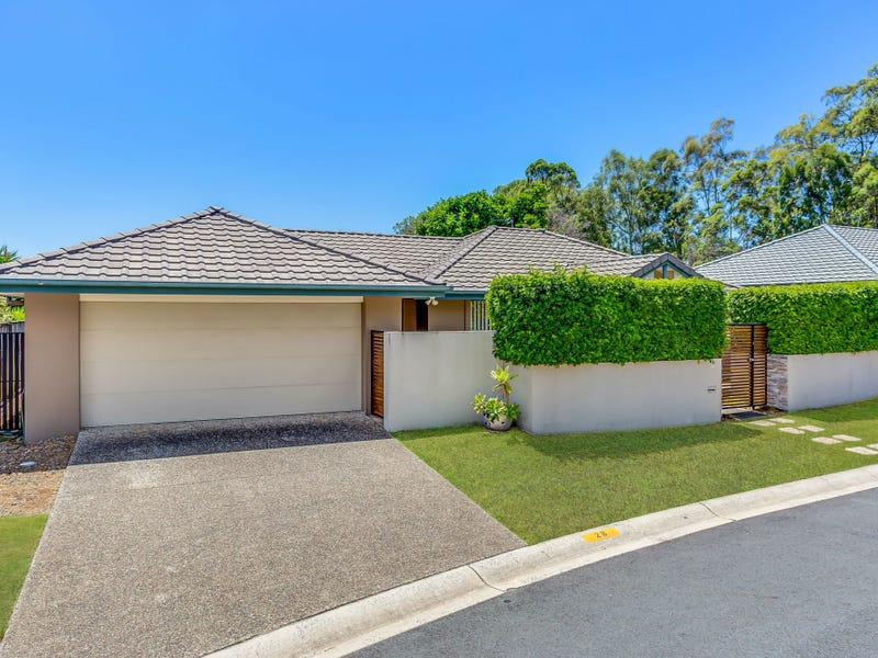 28 Seville Circuit, Burleigh Waters, Qld 4220