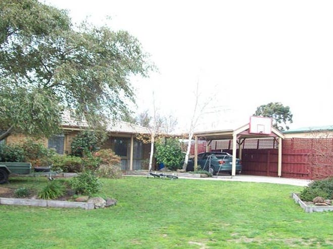 4 Kendari Court, Hampton Park, Vic 3976