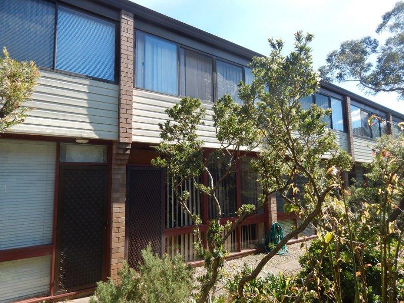 3/17-19 Lachlan Street, Warwick Farm, NSW 2170
